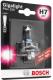 Автомобильная лампа Bosch H7 1987301137 -