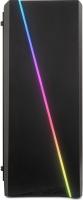 Игровой системный блок N-Tech PlayBox XL 69384 A-X -