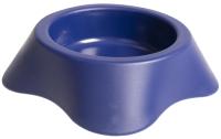 Миска для животных Duvo Plus 11618/DV (0.5л, синий) -
