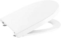Сиденье для унитаза Roca Meridian 8012АС00B -