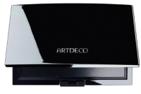 Магнитная палетка Artdeco Beauty Box Magnum 5120 -