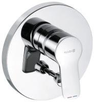 Корпус для скрытого монтажа Kludi Pure & Easy 374190565 -