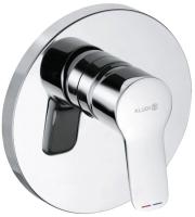Корпус для скрытого монтажа Kludi Pure & Easy 374200565 -