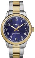 Часы наручные мужские Timex TW2R36600 -