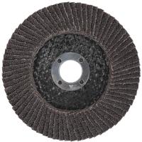 Шлифовальный круг Cutop Profi P40 70-12540 -