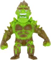Фигурка 1Toy Monster Flex Человек-дерево / Т18100-8 -