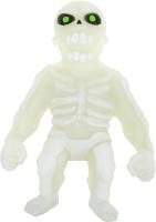Фигурка 1Toy Monster Flex Скелет / Т18100-14 -