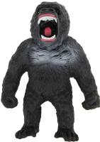 Фигурка 1Toy Monster Flex Горилла / Т18100-3 -