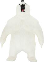 Фигурка 1Toy Monster Flex Полярный Медведь / Т18100-5 -