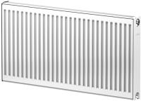 Радиатор стальной Engel Тип 21 500x1100 (боковое подключение) -