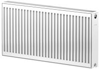 Радиатор стальной Engel Тип 22 300x1300 (боковое подключение) -