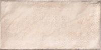 Плитка Mainzu Esenzia Grano (150x300) -