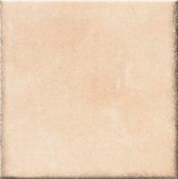 Плитка Mainzu PAV Esenzia Grano (200x200) -