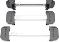 Ручка для мультиварки Redmond RAM-CL2 -