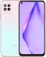 Смартфон Huawei P40 Lite / JNY-LX1 (розовая сакура) -