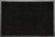 Коврик грязезащитный VORTEX Ребристый 50x80 / 22086 -