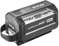 Аккумулятор для электроинструмента Ryobi RY36B90A (5133003271) -