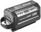 Аккумулятор для электроинструмента Ryobi RY36B60A (5133004458) -