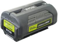 Аккумулятор для электроинструмента Ryobi BPL3650D2 (5133004387) -