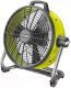 Вентилятор Ryobi R18F5-0 (5133004712) -