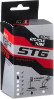 Камера для велосипеда STG 16x1.75/1.95 33мм / Х82407 -