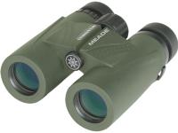 Бинокль Meade Wilderness 8x32 / TP125022 -