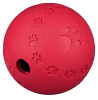 Игрушка для животных Trixie 34941 -