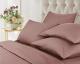 Комплект постельного белья Нордтекс Verossa Ash VRТ 3035 70077 ST23 -