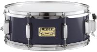 Малый барабан Peace SD-104 Black -