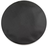 Пластик для барабана Peace DHE-109-13 -