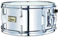 Малый барабан Peace SD-101 -