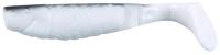 Мягкая приманка Robinson Ripper Performer / 50-LRP-090-PL (10шт) -