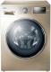 Стиральная машина Haier HW70-BP1439G -