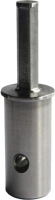 Адаптер для шнека мотобура Mora Ice Nova System / ICE-MVM0018 -