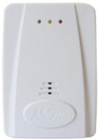 Термостат для климатической техники Zont Lite 737 / ML00004158 -