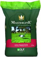 Семена газонной травы DLF Гольфмастер (10кг) -