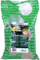 Семена газонной травы DLF Плейграунд (2.5кг) -