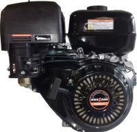 Двигатель бензиновый Hwasdan H390 (W shaft) -