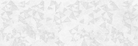 Плитка AltaCera Smart Gris WT11SMA05 (200x600) -