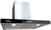 Вытяжка Т-образная Backer CH60E-MC-L200 Inox Bg -