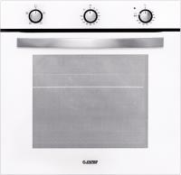 Электрический духовой шкаф Exiteq EXO-105 (белый) -