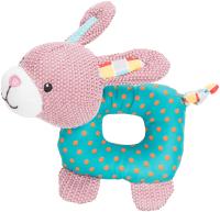 Игрушка для животных Trixie Кролик Junior 36170 -