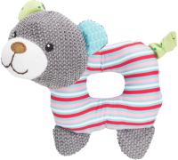 Игрушка для животных Trixie Медведь Junior 36175 -