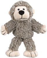 Игрушка для животных Trixie Обезьянка 35851 -