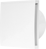 Вентилятор накладной Europlast Extra EET150 -