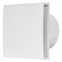 Вентилятор вытяжной Europlast Extra EET100T -