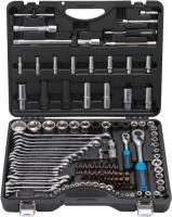 Универсальный набор инструментов Forsage F-41251-5 P -