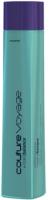 Шампунь для волос Estel Hydrobalance Haute Couture (300мл) -