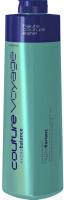 Шампунь для волос Estel Hydrobalance Haute Couture (1л) -