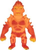 Фигурка 1Toy Monster Flex Вулкан / Т18100-9 -